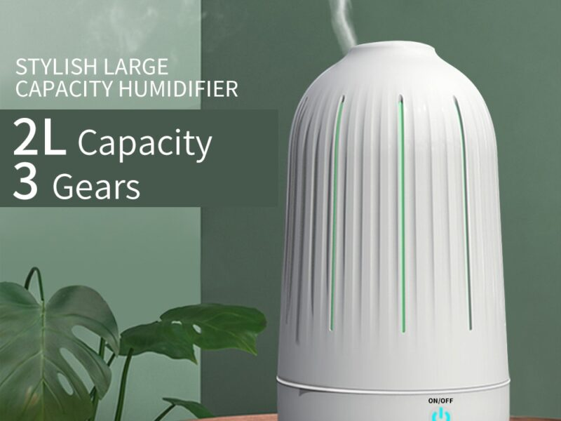 FUNHO-2L-Ultrasonic-High-Capacity-Air-Humidifier-Aroma-Diffuser-Essential-Oil-Electric-Cool-Mist-Maker-Air